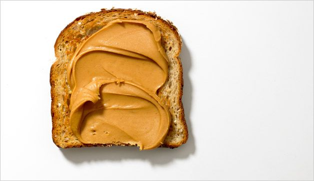 Nut Butter: Is It Nut Butter Healthy And All That It's Cracked Up To Be?