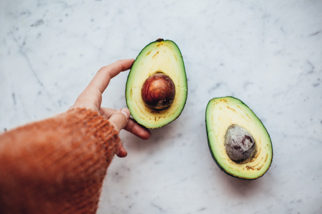 10 Foods That Fight Inflammation - Avocados - Swolverine