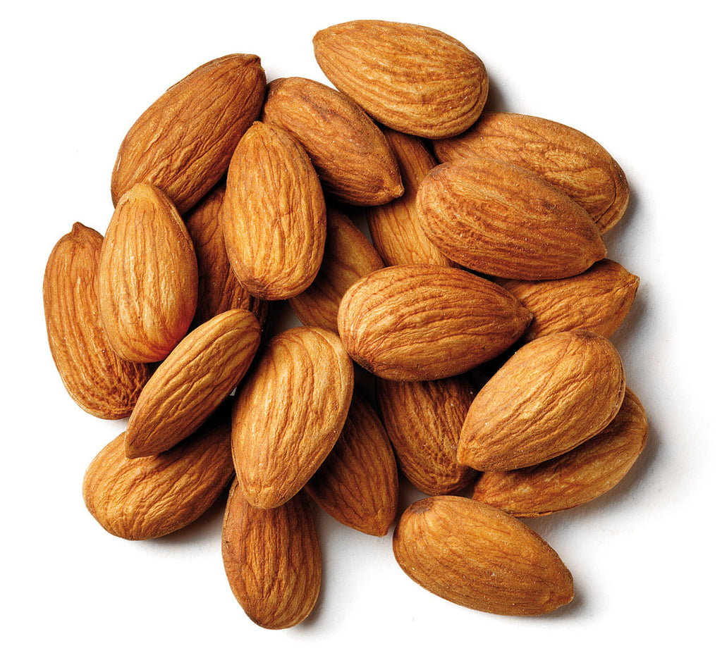 Best_Super_Foods_Elivate_Nutrition_Almonds