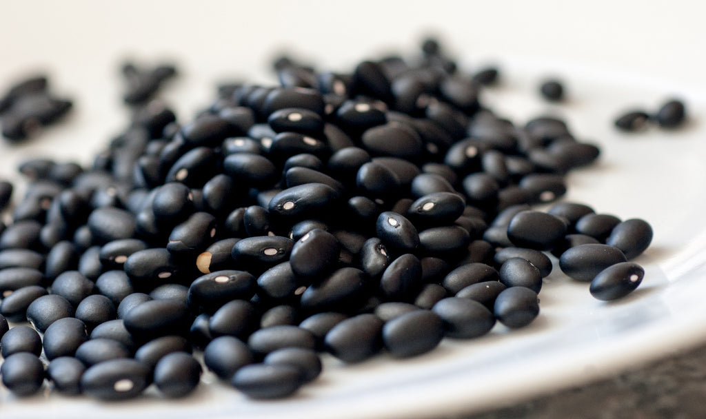 Best_Super_Foods_Elivate_Nutrition_Black_Beans