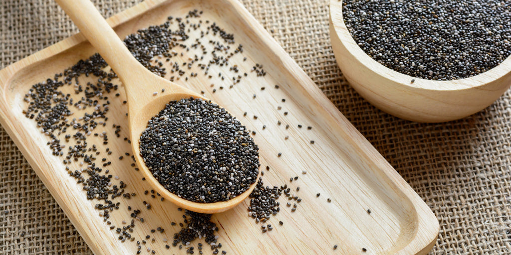 Best_Super_Foods_Elivate_Nutrition_Chia_Seeds