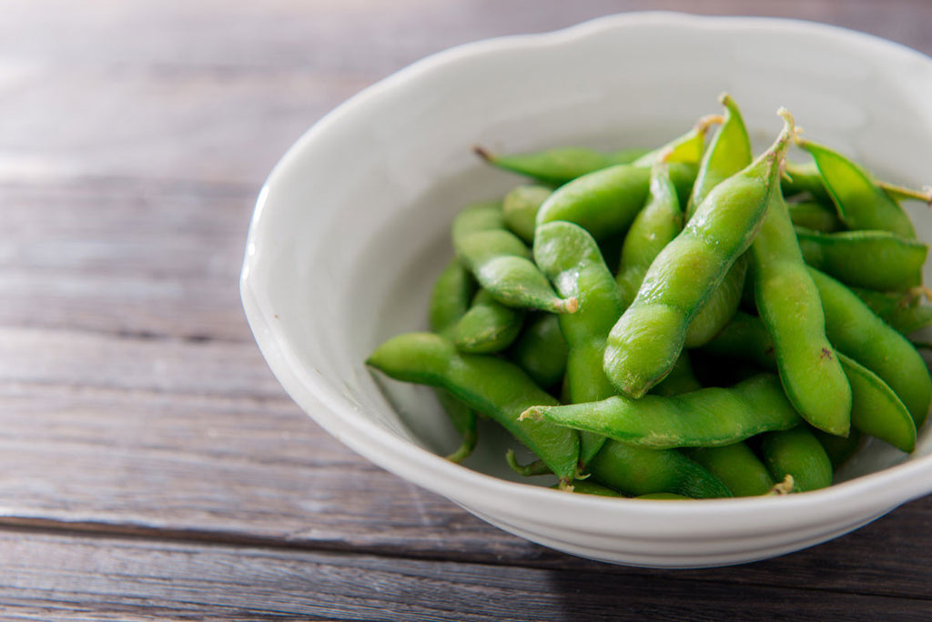 Best_Super_Foods_Elivate_Nutrition_Edamame
