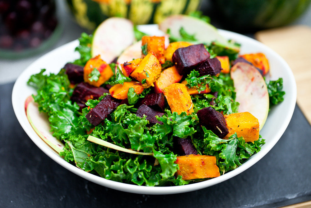 Best_Super_Foods_Elivate_Nutrition_Kale_Salad