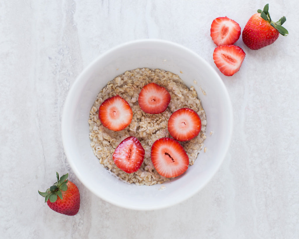Best_Super_Foods_Elivate_Nutrition_Oatmeal