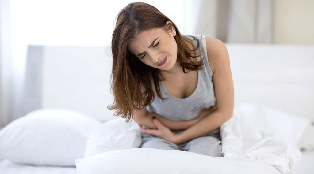 Is L-Glutamine Good For IBS?