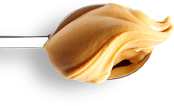 Is peanut butter good for you - swolverine