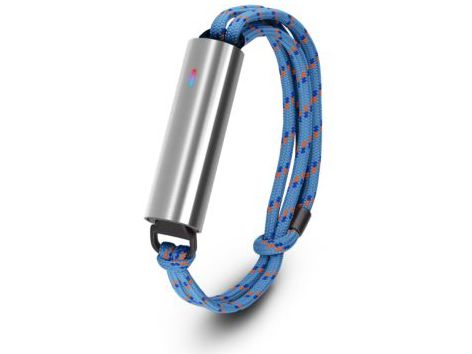 Best Fitness Trackers - Misfit Ray
