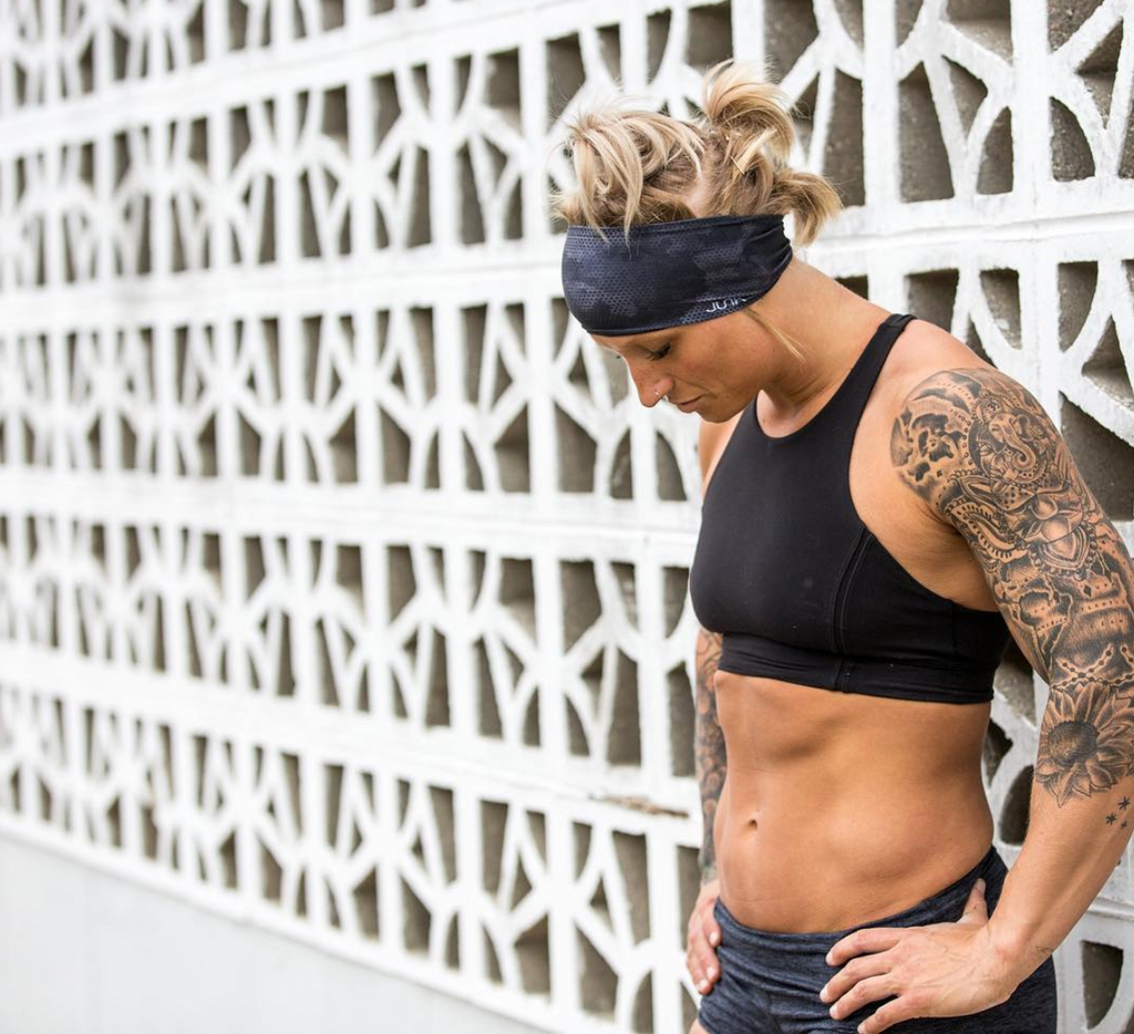 The CrossFit Buyers Guide - Junk Headbands