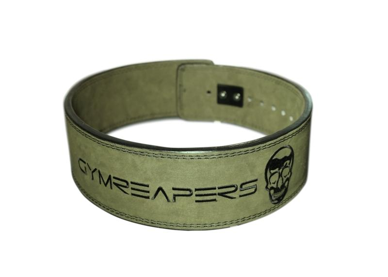 The Best Powerlifting Belt of 2021 - GymReapers