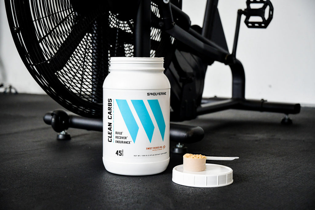 best post workout supplements