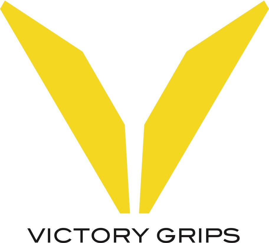 The Best CrossFit Gear - Victory Grips