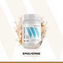 Whey Protein Isolate - Swolverine