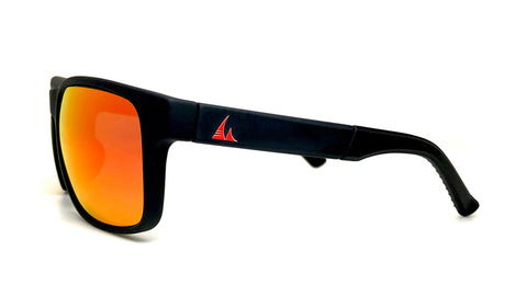 Swell Polarized