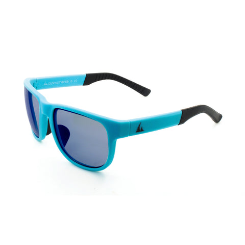 2841m PHOTOCHROMIC BLUE/ AIR GUN BLUE