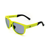 2841m Photochromic Lime/ Air Gun Blue  Lenses
