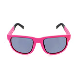 2841m PHOTOCHROMIC NEON PINK/ AIR GUN BLUE Lenses
