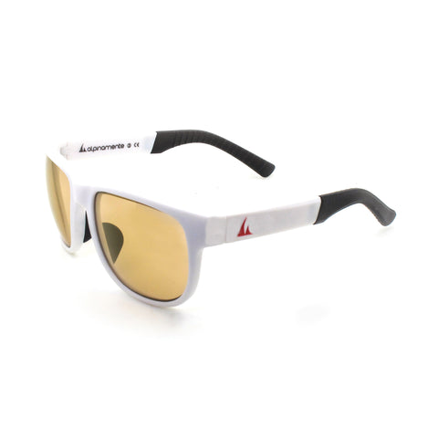 2841m Photochromic White/Air Bronze