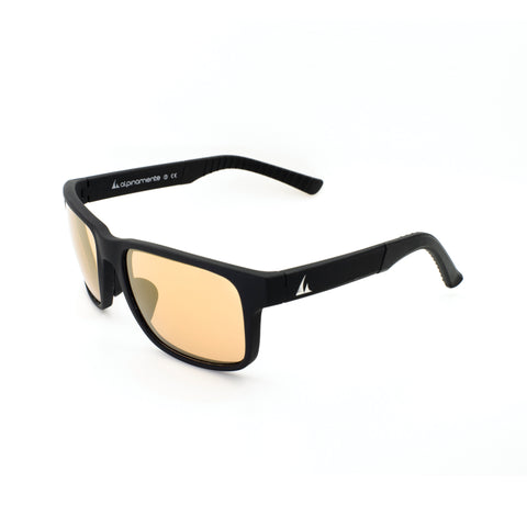 3264m Photochromic Black/ Air Bronze  Lenses