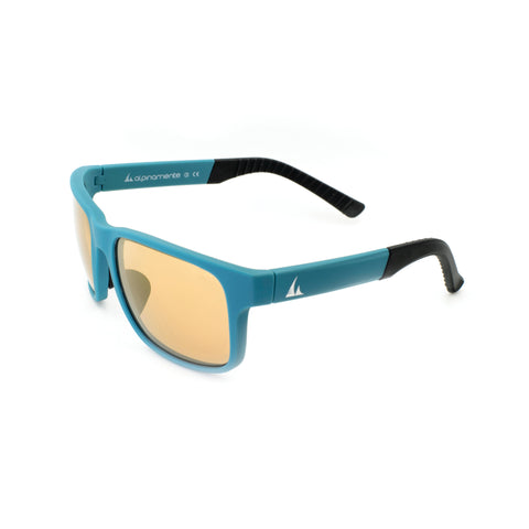 3264m PHOTOCHROMIC BLUE/AIR BRONZE  Lenses