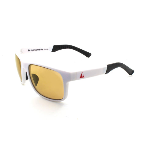 3264m Photochromic White/ Air Bronze