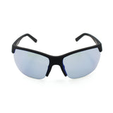 AIR PHOTOCHROMIC BLACK/AIR GUN BLUE