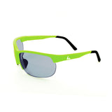AIR Photochromic Green/ Air Gun Blue