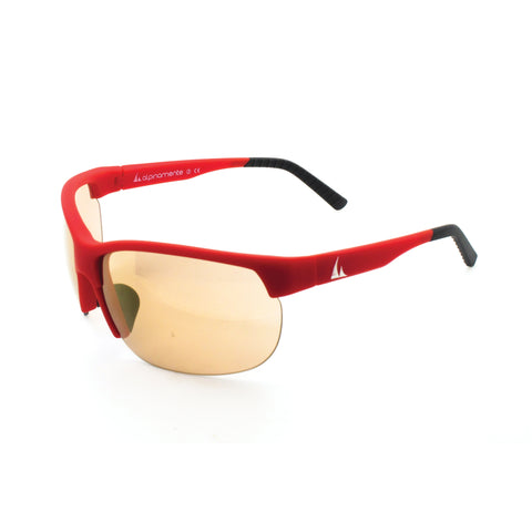 AIR Photochromic Red/ Air Bronze