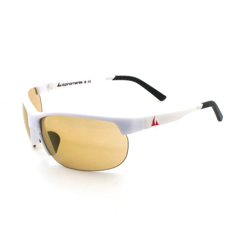 AIR Photochromic White/ Air Bronze