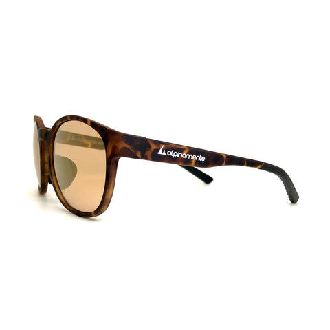 PELMO Photochromic Avana/ Air Bronze