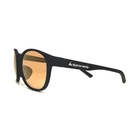 PELMO Photochromic Black/ Air Bronze
