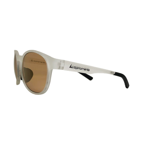 PELMO Photochromic Chrystal/ Air Bronze