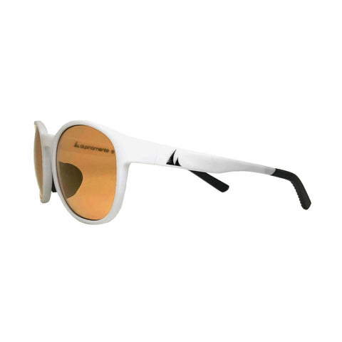 PELMO Photochromic White/Air Bronze