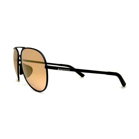VANDELLI Photochromic Black/ Air Bronze