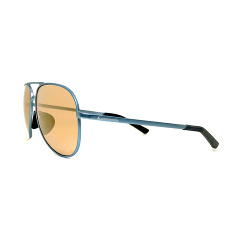 VANDELLI Photochromic Blue/Air Bronze
