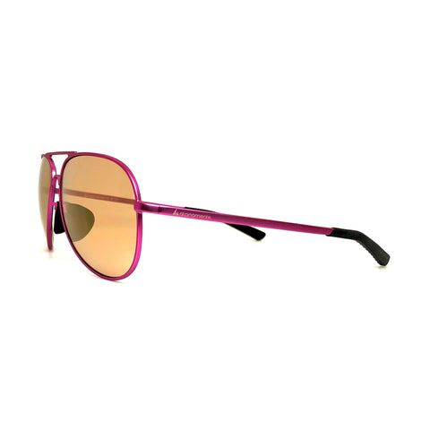 VANDELLI Photochromic Pink/Air Bronze