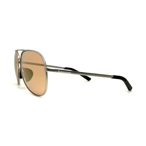 VANDELLI Photochromic Silver/ Air Bronze