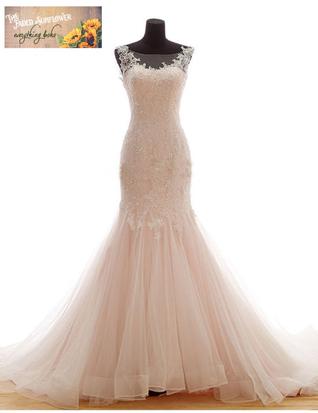 Vintage Wedding Gowns – Tagged \