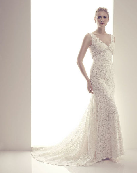 Inspired by Amarè Couture Bridal – Diana Collection Style B078 Copy  :: Couture Collection