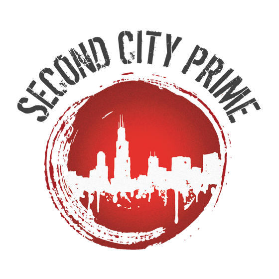 Second City Prime