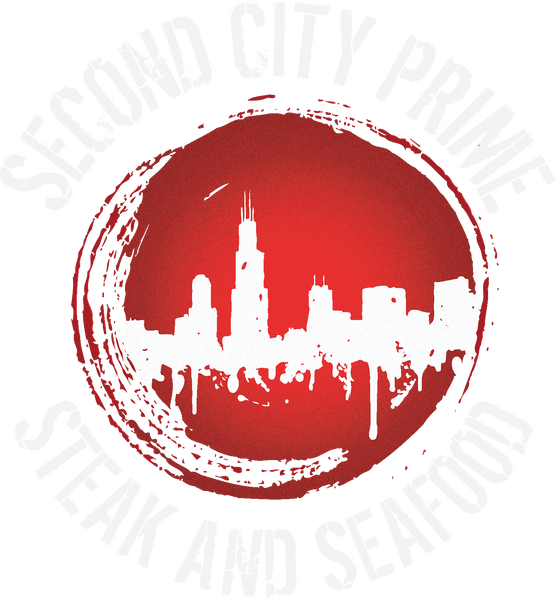 Second City Prime Steak and Seafood