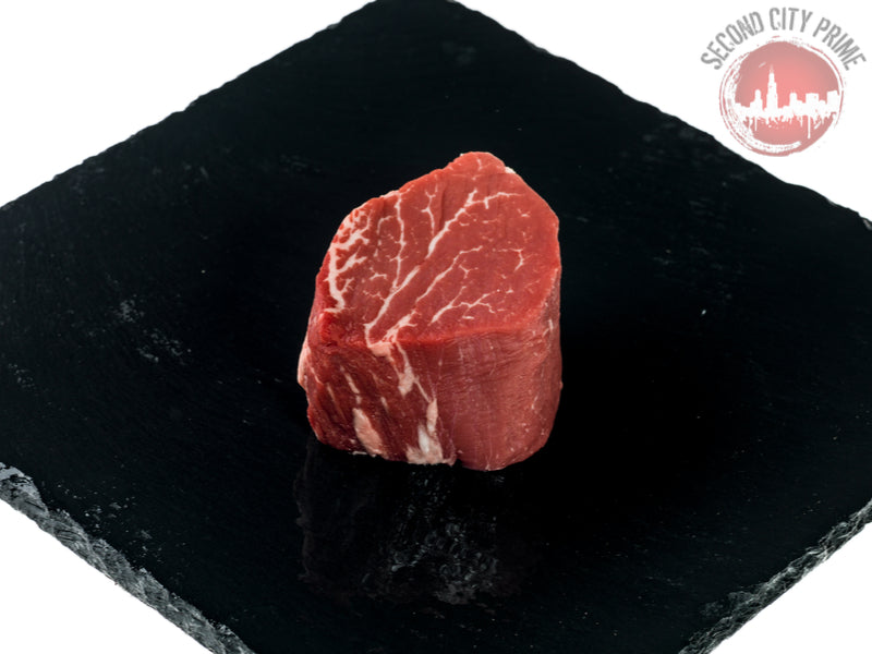 (5oz) USDA PRIME FILET MIGNONS (2 PER PACK)
