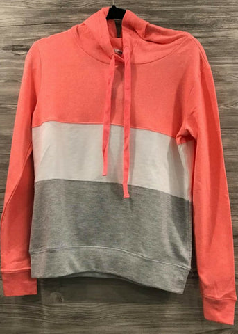 The Sidney Sweatshirt