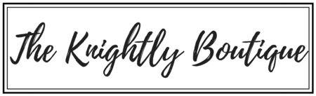 The Knightly Boutique
