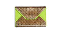 PICH [WOMAN WALLET]