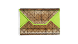 PICH [WOMEN'S WALLET]