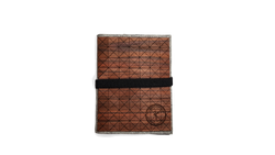 ED MUNDO - [PASSPORT HOLDER]