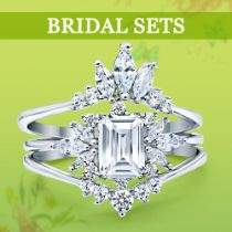 Wedding Sets