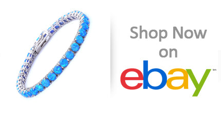 Ebay Blue Apple Store