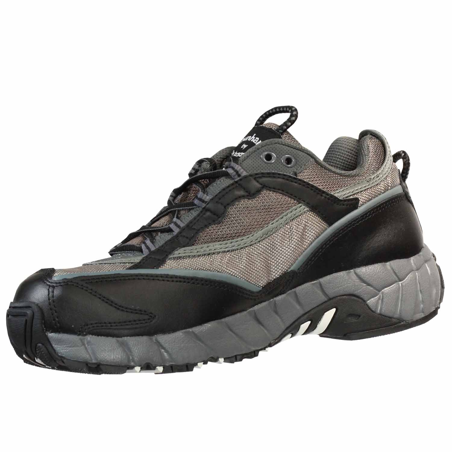 dunham new balance men's steel toe work shoes