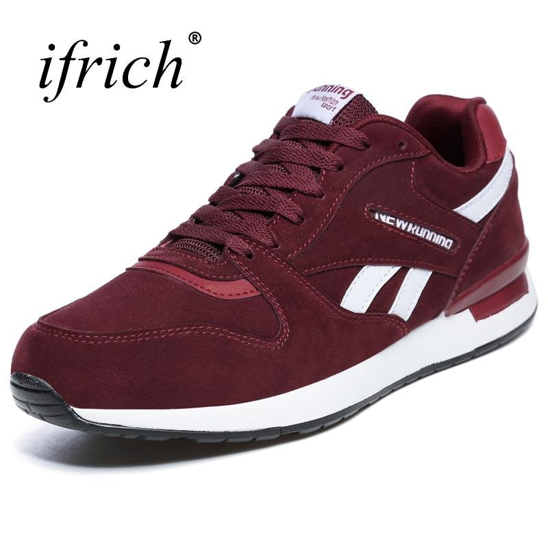 Hot Sell Men Womens Athletic Shoes